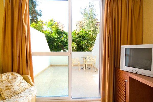 Magic Villa de Benidorm - фото 5
