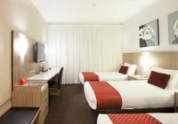 Отзывы Metro Hotel Marlow Sydney Central, 3 звезды