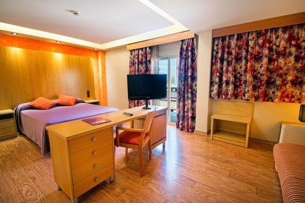 Hotel Servigroup Nereo - фото 5
