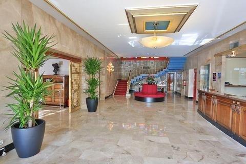Gran Hotel Delfin - фото 13
