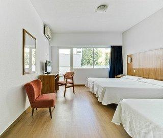 Hotel Bristol Park - фото 2