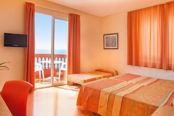 Hotel RH Canfali - фото 4