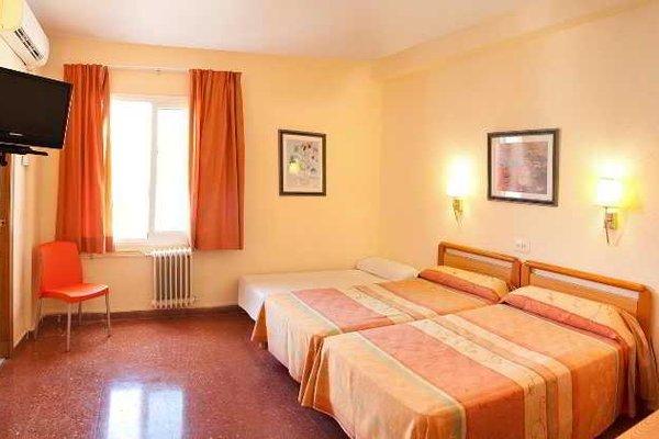 Hotel RH Canfali - фото 5