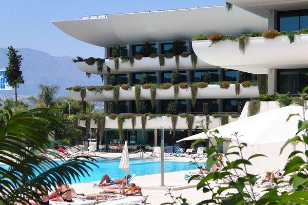 Deloix Aqua Center - фото 5