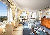 Отзывы Sir Stamford Circular Quay, 5 звезд