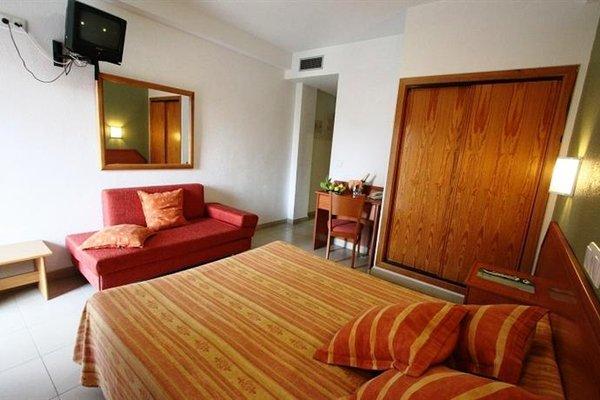 Hotel Joya - фото 1
