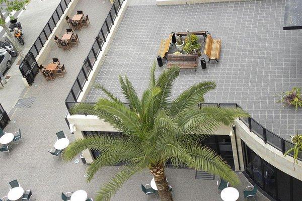Hotel Joya - фото 13