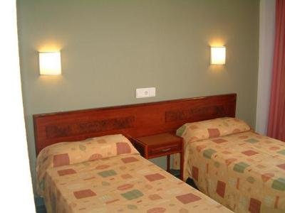 Hotel Joya - фото 2