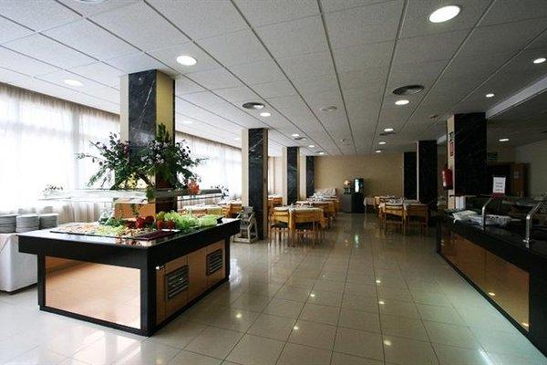Hotel Joya - фото 3