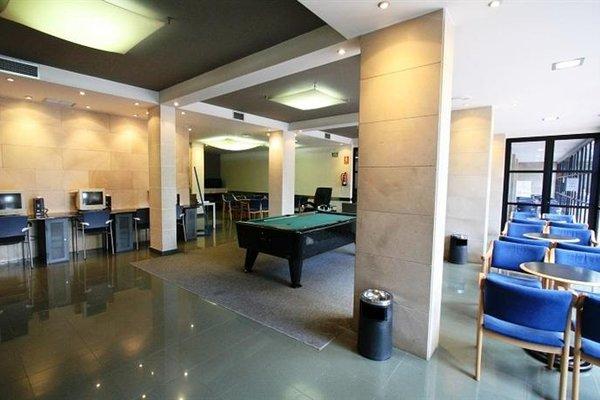 Hotel Joya - фото 4