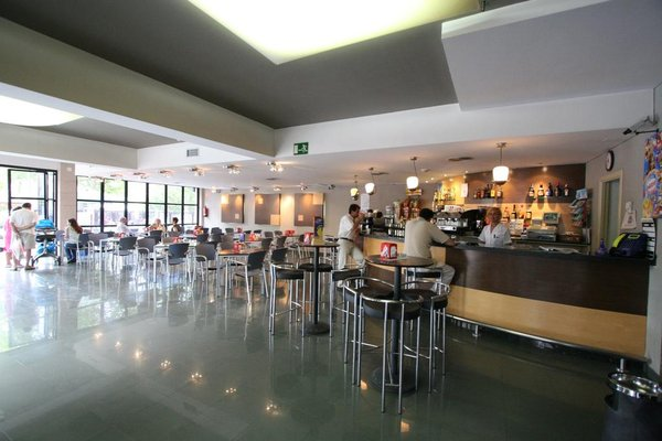 Hotel Joya - фото 7