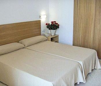 Hotel Gala Placidia - фото 2