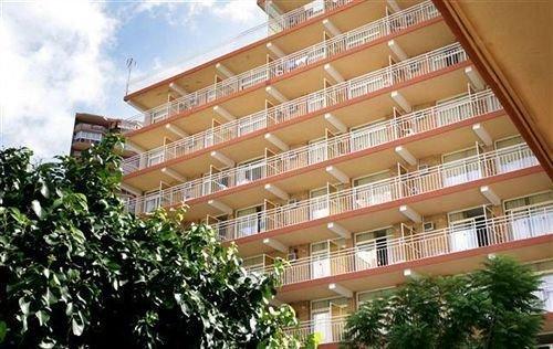 Hotel Gala Placidia - фото 23
