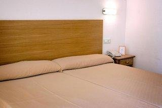 Hotel Gala Placidia - фото 3