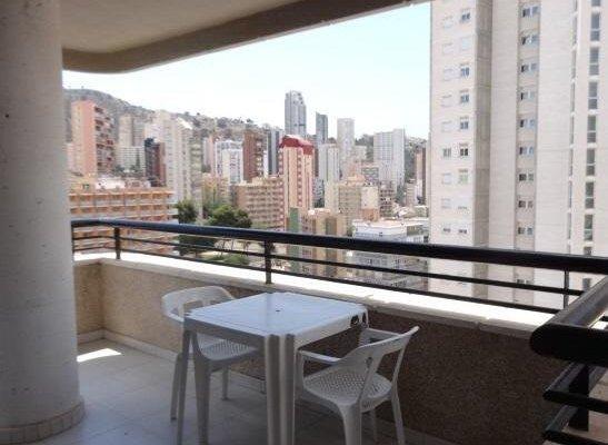 Luxmar Apartaments - фото 18