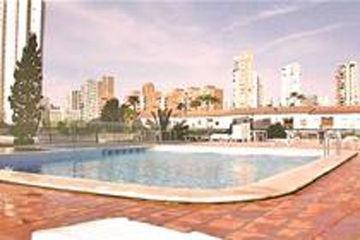 Luxmar Apartaments - фото 20