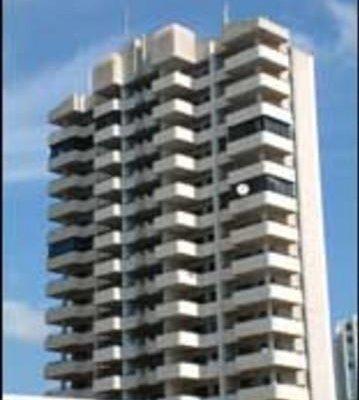 Luxmar Apartaments - фото 23