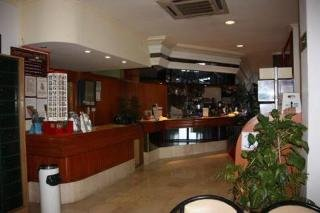 Evamar Apartments - фото 11