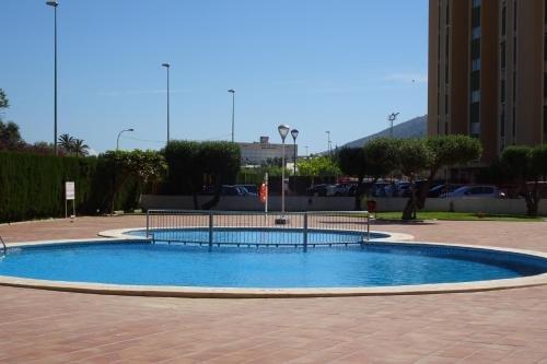 Evamar Apartments - фото 19