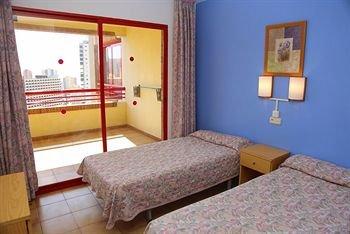 Evamar Apartments - фото 2