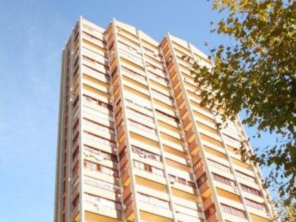 Evamar Apartments - фото 20
