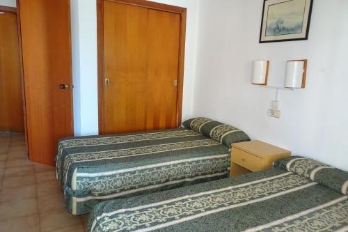 Evamar Apartments - фото 3