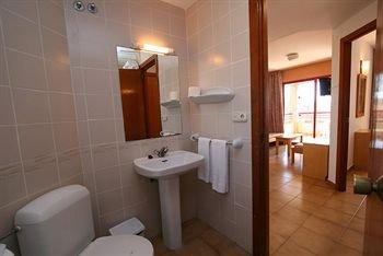 Evamar Apartments - фото 6