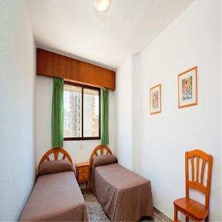 Apartamentos Carlos V - фото 1