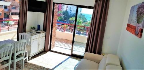 Apartamentos Carlos V - фото 14