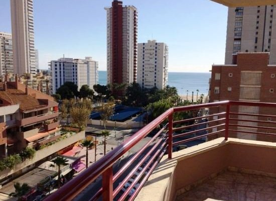 Apartamentos Carlos V - фото 15