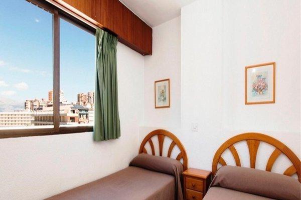 Apartamentos Carlos V - фото 2