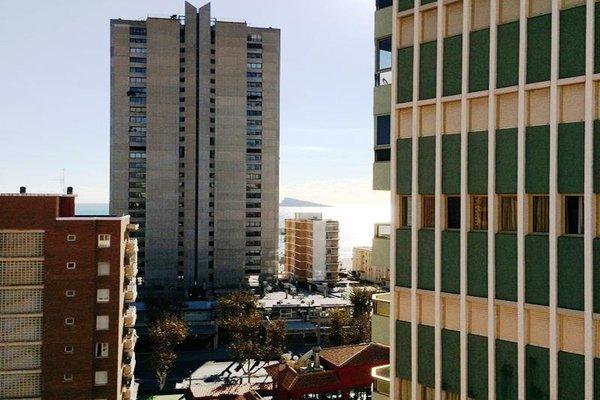 Apartamentos Carlos V - фото 23