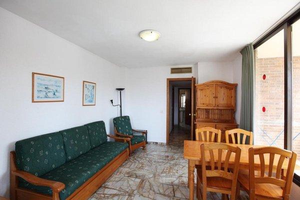 Apartamentos Carlos V - фото 6