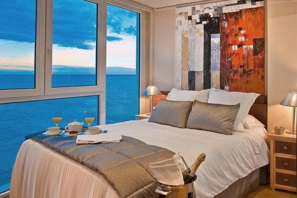 Hotel Boutique Villa Venecia - фото 1