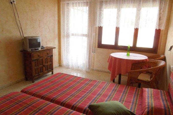 Apartamentos Mirador 2 - фото 2