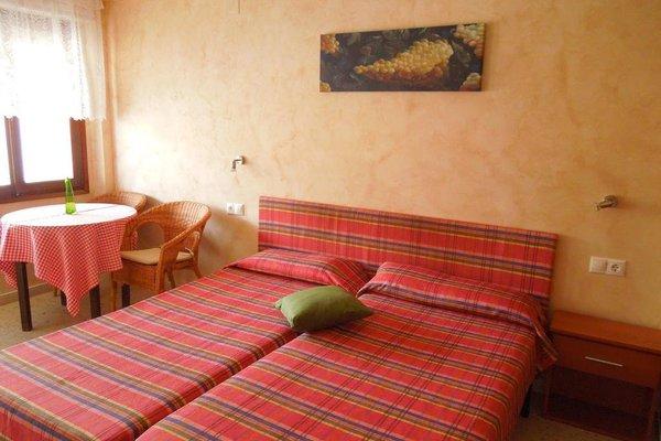 Apartamentos Mirador 2 - фото 3