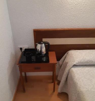Hotel Condestable - фото 3