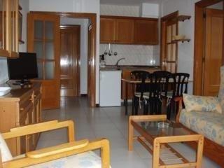 Apartamentos Maria Victoria - фото 10