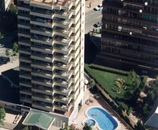 Apartamentos Maria Victoria - фото 20