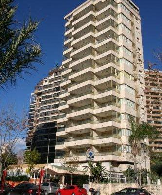 Apartamentos Maria Victoria - фото 23