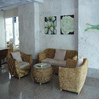 Apartamentos Maria Victoria - фото 5