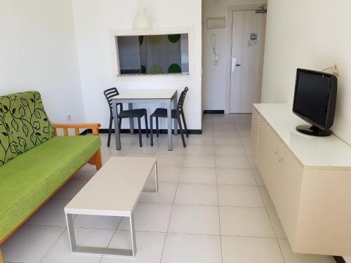 Apartamentos Maria Victoria - фото 6
