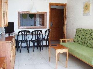 Apartamentos Maria Victoria - фото 9
