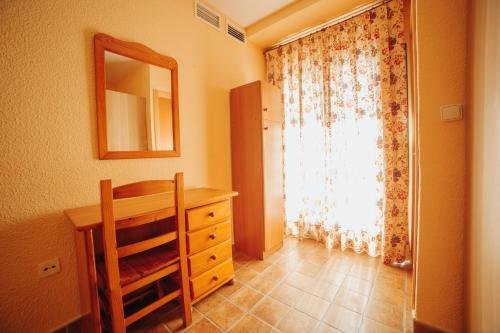 Apartamentos Palm Court - фото 9