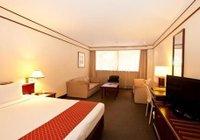 Отзывы Aspire Hotel Sydney, 3 звезды