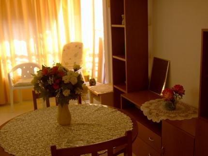 Apartamentos Piscis - фото 1