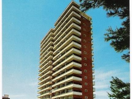 Apartamentos Piscis - фото 16