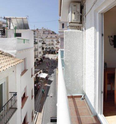 Hotel Centro Mar - фото 23