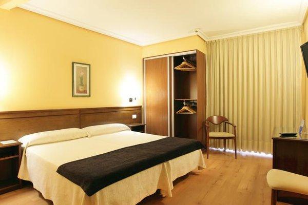 Hotel Carlos l - фото 1