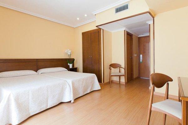 Hotel Carlos l - фото 2